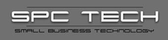 SPC Tech
